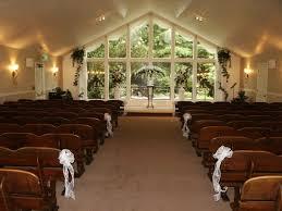 wedding venues vancouver wa small wedding venues in vancouver washington small weddings