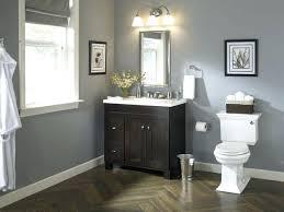 lowes bathroom ideas bathroom lowes small bathroom vanities sinks modern on within and