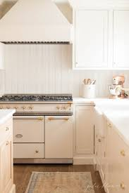 marble countertops marble countertops everything you need to know about marble
