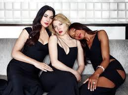 Recent Pics Of Vanity Spectre Bonds Girls Seydoux Bellucci Sigman Plus Rumoured