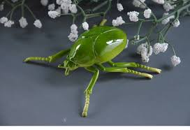 ceramicslife small insect ornaments decorations home accessories