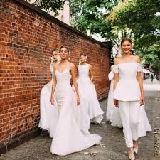 style wedding dresses wedding fashion beauty style ideas brides