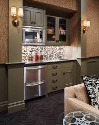 Olive Green Kitchen Cabinets Beautiful What Color Are The Cabinets Looks Moss Or Olive Green
