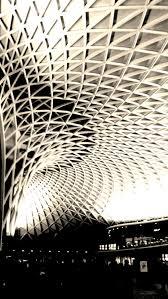 shift pattern en español memorize the city london in my head and