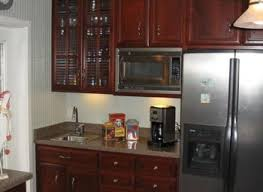 standard mounting height for kitchen cabinets kitchen yeo lab