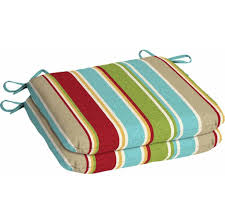 Outdoor Wicker Settee Cushions by Cushion Glamorous Wicker Settee Cushion Sets Wicker Sofas Wicker
