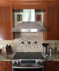 tiles backsplash french country kitchen backsplash ideas stained french country kitchen backsplash ideas stained oak cabinets quartz countertops and heat kitchen sink pipe cleaner spray attachment for faucet