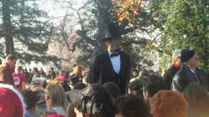 abraham lincoln thanksgiving proclamation text abraham lincoln faith and history