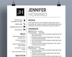 Office Resume Template Revised Quotation Cover Letter Resume Talents Diagnostic Medical