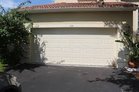 garage door repair pembroke pines garage doors gallery prostormprotection com