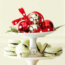 Cool Easy Dinner Ideas 100 Best Christmas Cookie Recipes 2017 Easy Recipes For Holiday