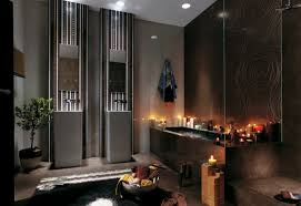 cool small modern bathroom design 2013 bathroom tile designs