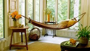 Wohnzimmer Ideen Bunt Living Sommerliche Deko Ideen Für Die Eigenen Vier Wände Bunte De