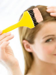 How To Remove Hair From Bathroom Floor How To Remove Hair Dye From Carpet Hair Dye Stain Removal