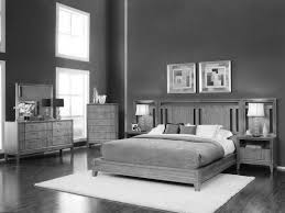 simple bedroom colors according to vaastu colour combination as