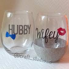 cheap engraved gifts wine glasses gifts mobiledave me
