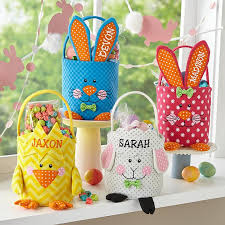 diy easter basket ideas 65 fabulous diy easter basket ideas to enhance festive spirit