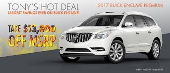 buick anthony buick gmc in gurnee serving waukegan libertyville