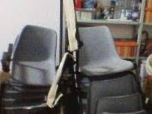 sedie usate napoli sedie plastica arredamento e casalinghi vari a napoli kijiji
