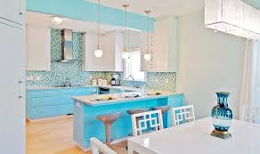 turquoise kitchen ideas delighful kitchen ideas turquoise best 10 accents on