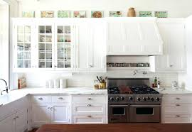 kitchen design white cabinets u2013 colorviewfinder co