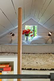 tiny house u2014 jessica helgerson interior design