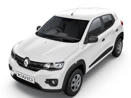 renault kwid specification and price 2017 renault kwid autosdrive info