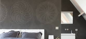 wallpapers for home interiors wallpaper for home interiors in pune home interior