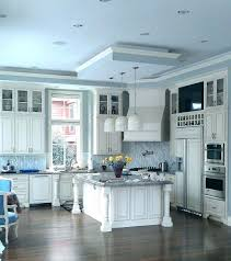 wood legs for kitchen island kitchen island legs unfinished kitchen island legs unfinished