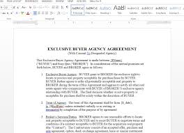 Real Estate Offer Template by Create And Sign Real Estate Contracts With Cudasign Webmerge