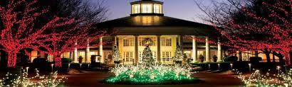 Rochester Michigan Christmas Lights by Christmas Christmas Lights Installation Lightersing Service