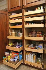 kitchen pantry organization ideas kitchen organization modern kitchen designs unfinished oak kitchen