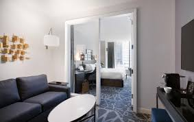 room creative hotel rooms in chicago home decor color trends top