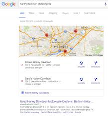 Function Of The Blind Spot In The Eye Local Seo In Philadelphia Local Internet Marketing Services