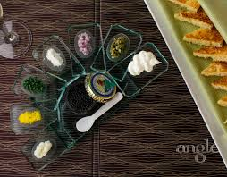 ag e angle cuisine palm dining angle about dining in palm