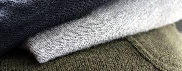 sweater fabric style poll favorite sweater fabric