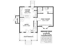 victorian house plans for small homes corglife