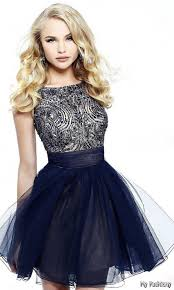 6 grade graduation dresses black dress for 8th grade graduation decorations best dress today