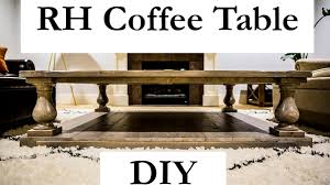 coffee table archaicawful restoratione coffee table image ideas