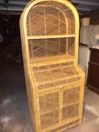 wicker furniture ads used u0026 antique furniture davmagic com