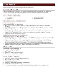 1000 Ideas About Resume Objective On Pinterest Resume - how to write a job resume exles 74 images first job resume