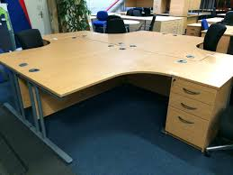used steelcase desks for sale used steelcase office furniture for sale desk conference table