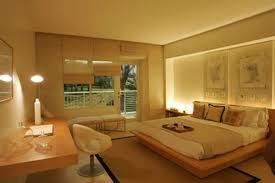 coolest japanese bedroom design for your interior design for home