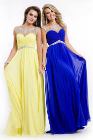 15 best homecoming dresses prom dresses under 100 images on