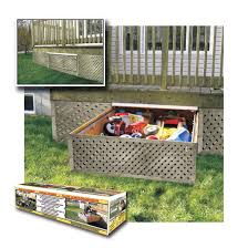 best 20 outdoor toy storage ideas on pinterest outdoor toys for