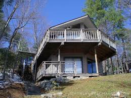 on the rocks a 2 bedroom cabin in gatlinburg tennessee 4