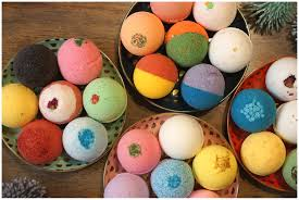 12 pack bath bombs gift set assorted scent or you choose shea