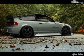 Honda Crx 1990 Honda Crx Crx Pinterest Honda Crx Honda And Jdm