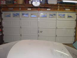 garage door insulation panels lowes garage best garage door insulation kit ideas home depot garage