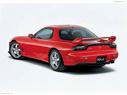 mazda cars india mazda rx7 amazing pictures u0026 video to mazda rx7 cars in india